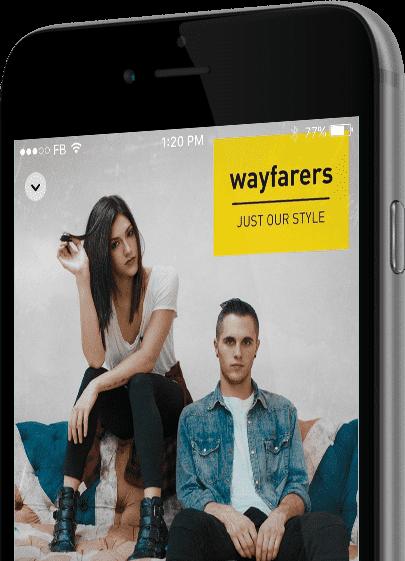 App1-iphone2